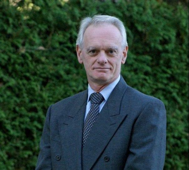 Dépenses électorales 2017: faits saillants – André Besner le grand perdant…