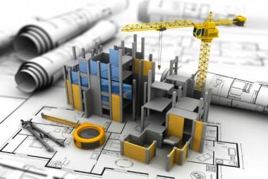 Saint-Bruno se donne un nouveau plan d'urbanisme