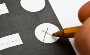 Élection 2017 : Victoire du Parti montarvillois