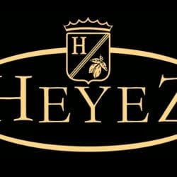 Chocolaterie Heyez
