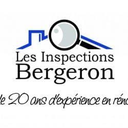 Les Inspections Bergeron