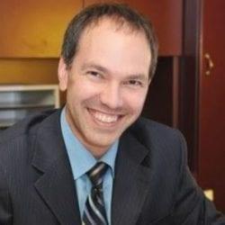 Services Financiers Francis Brouillette