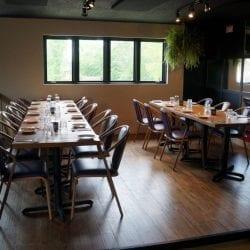 Le Charlotte – Pub gastronomique
