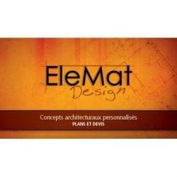 EleMat Design