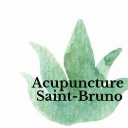 Acupuncture Saint-Bruno