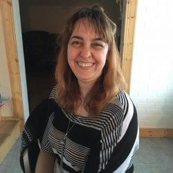 Hélène Jodoin Massothérapie, Réflexologie et Kinéthérapie