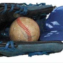 Association du baseball mineur de Saint-Bruno