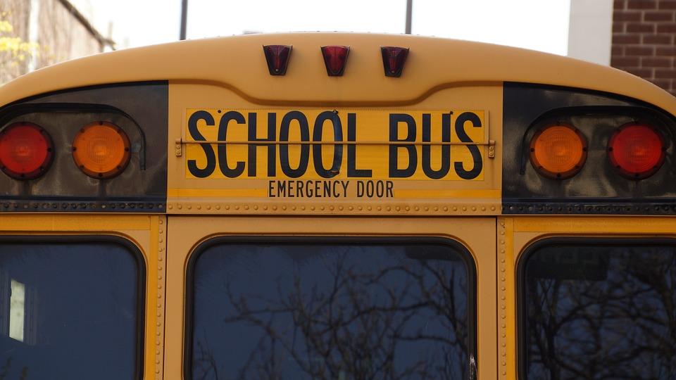 Pas de grève dans le transport scolaire sur le territoire de la CSP aujourd'hui