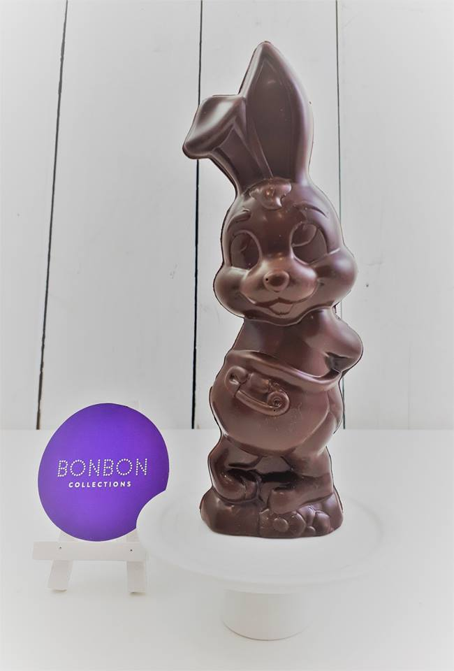 Bonbons Collection