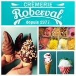 Crèmerie Roberval