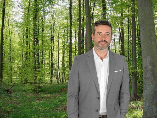 Martin Guèvremont: Deuxième mandat… la concrétisation des projets