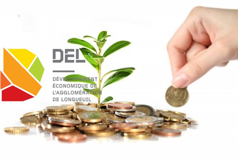 Québec et Ottawa accordent plus de 1 M$ pour développer les  exportations et l'innovation des entreprises de l'agglomération de Longueuil