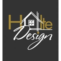 Halte Design