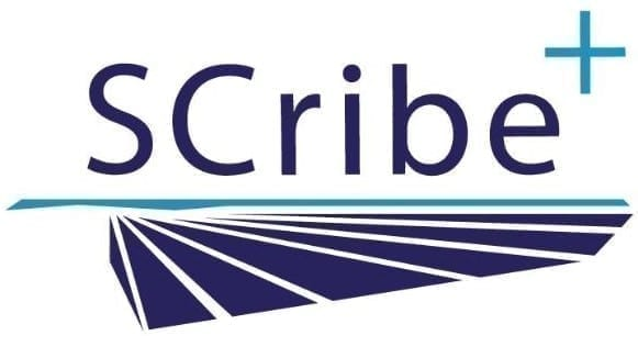 SCribePlus