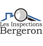 Inspections maison