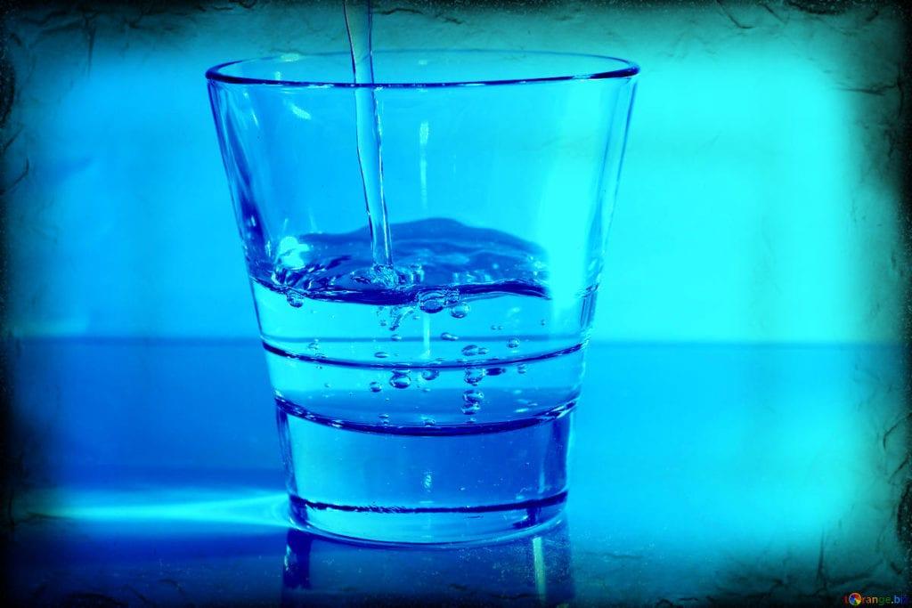 Les problèmes d'eau potable à Saint-Bruno