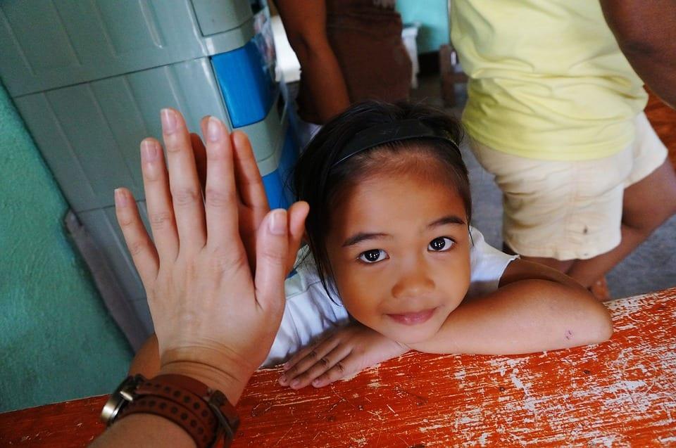 La Montérégie se dote d'un plan de lutte à la pauvreté de 11,8 millions de dollars