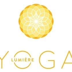 Yoga Lumiere