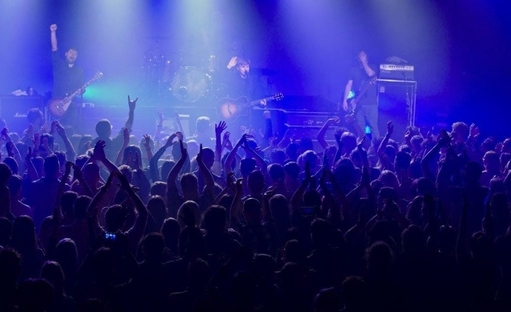 Annulation des spectacles et concerts au centre Marcel-Dulude de Saint-Bruno et fermeture possible des écoles sous peu…