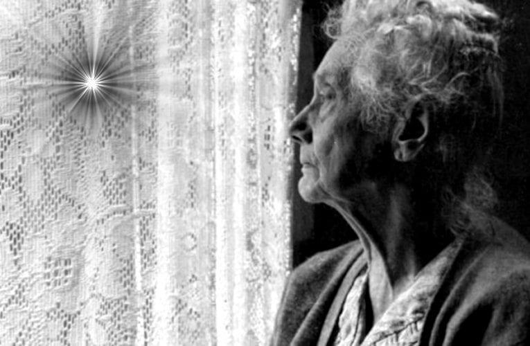 Le début de la fin pour les résidences pour personnes âgées?