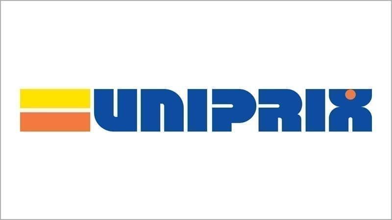 Uniprix Roxane St-Jean