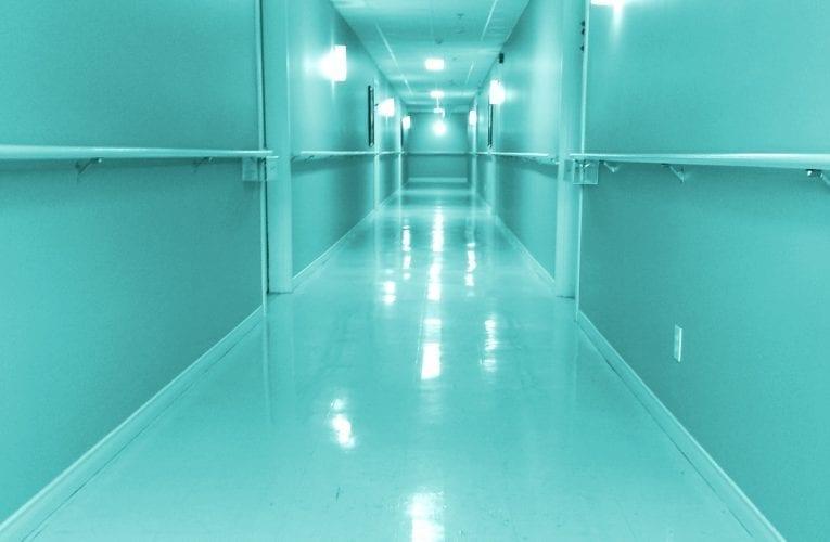 La liste des cas de contamination à la COVID-19 dans les CHSLD et les RPA dans l'agglomération de Longueuil et en Montérégie