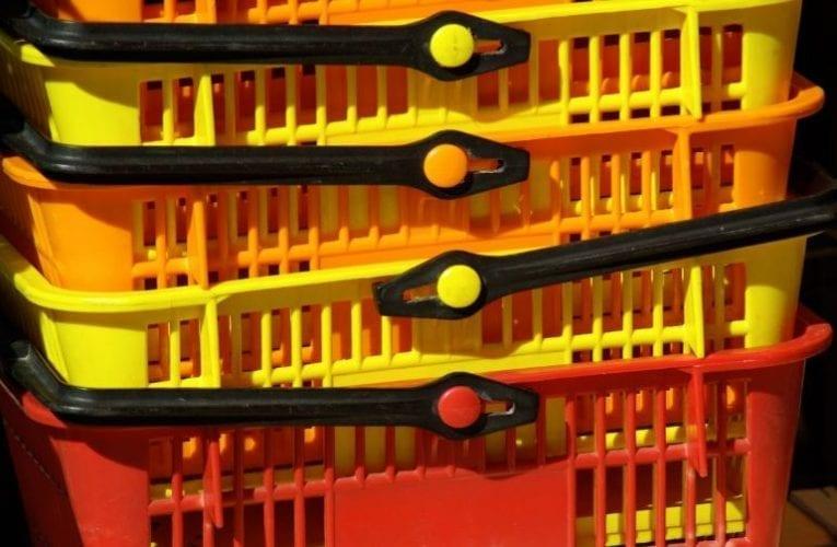 Le Bottin de l'achat local à Saint-Bruno: Une autre initiative pour encourager nos commerces de proximités