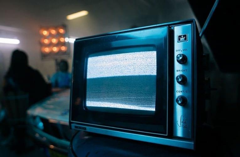 Service de télévision  gratuit à Pierre-Boucher, l'Hôtel-Dieu de Sorel et l'Hôpital Honoré-Mercier