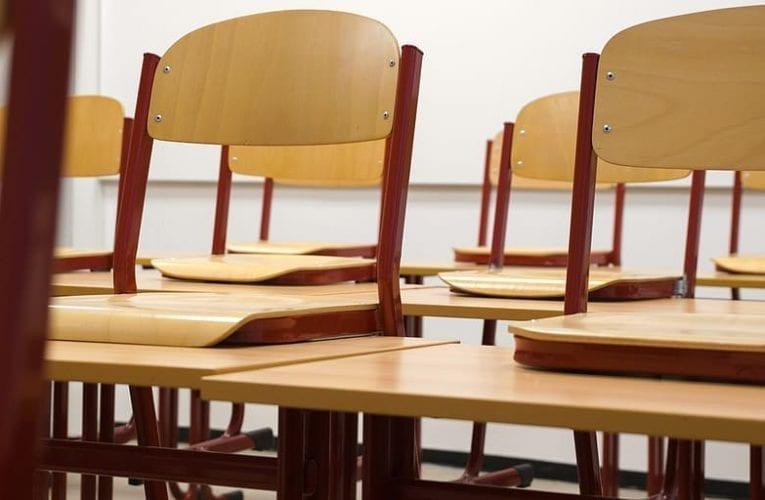 CSP: Report de la date de réouverture des établissements préscolaires et primaires