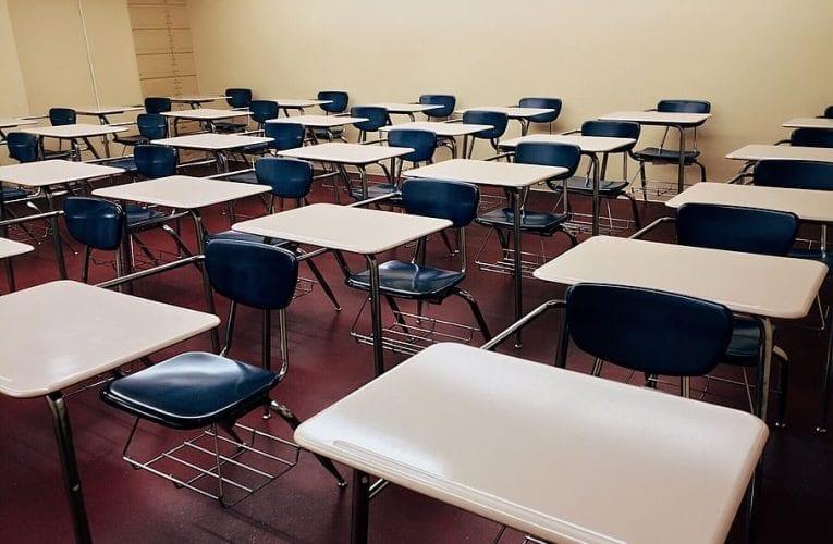 Les écoles demeureront fermées jusqu'en septembre dans le Grand Montréal