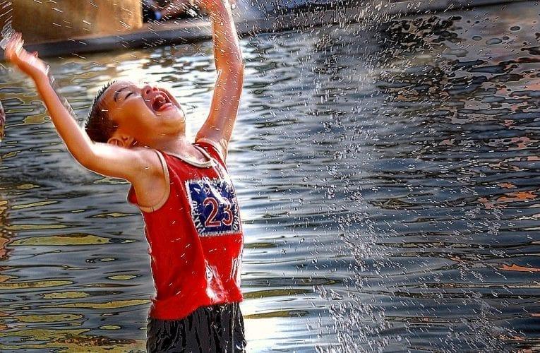 Saint-Bruno: il y aura un service de camps de jour et de parcs récréatifs cet été