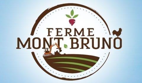 Ferme Saint-Bruno