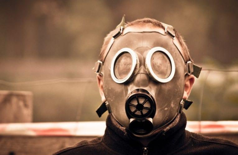 État de la situation de la pandémie en Montérégie, l'Agglomération de Longueuil: CHSLD, RPA, villes
