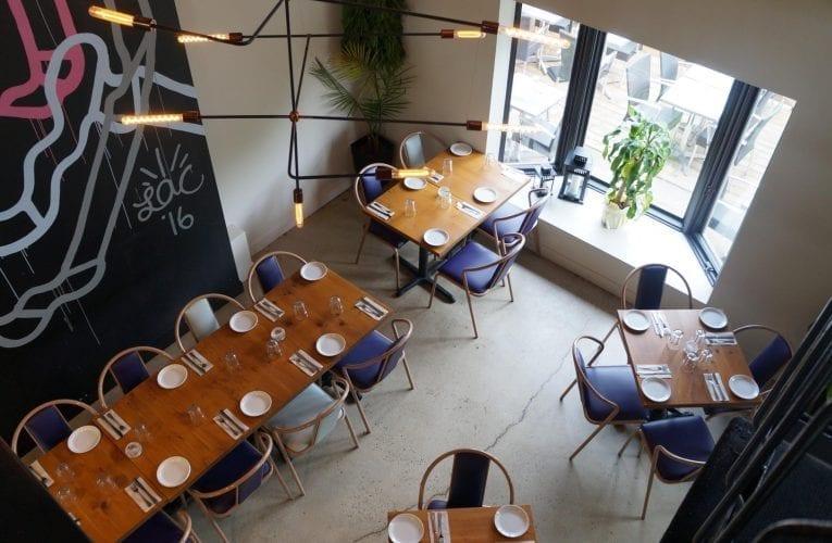Les restaurants montarvillois pourront rouvrir à partir du 22 juin
