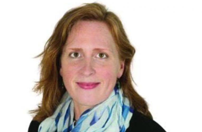 Isabelle Bérubé: Consultons les citoyens pour le projet du complexe sportif !