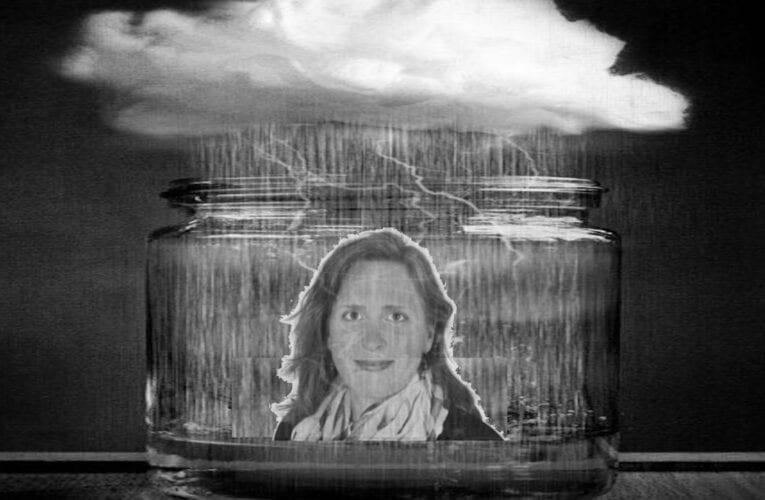 """""""L'affaire de l'été à Saint-Bruno"""": Une tempête dans un verre d'eau!"""