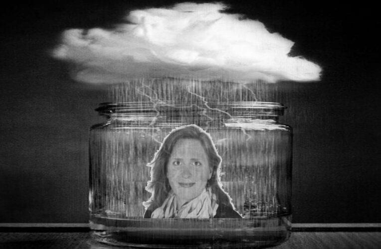 «L'affaire de l'été à Saint-Bruno»: Une tempête dans un verre d'eau!