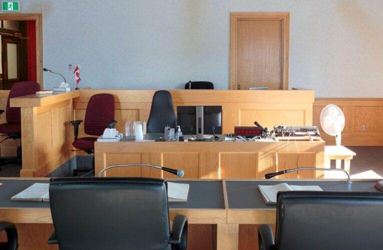 Plainte d'une citoyenne contre le conseiller Jacques Bédard à la Commission municipale du Québec
