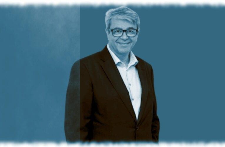 Plainte d'une citoyenne: le conseiller Jacques Bédard persiste et signe