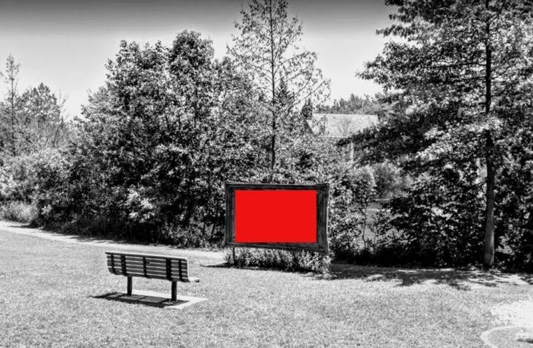 Pandémie: Saint-Bruno et la grande région de Montréal passent au rouge, le niveau d'alerte maximale