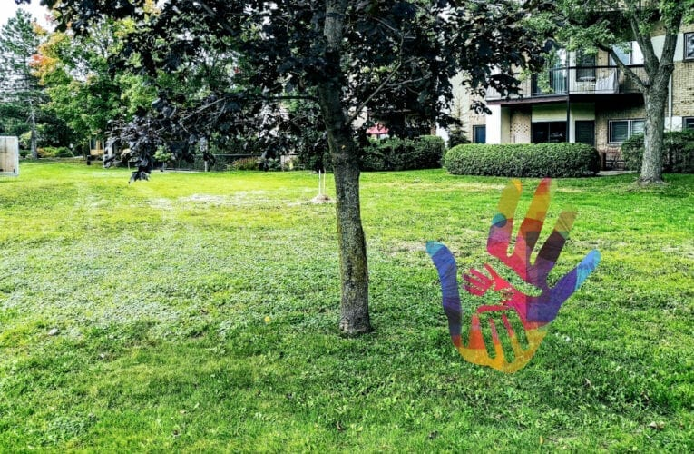 Victoire citoyenne:  Grisé Farand et la ville reculent sur la taxe sectorielle pour le micro parc sur De Chambly