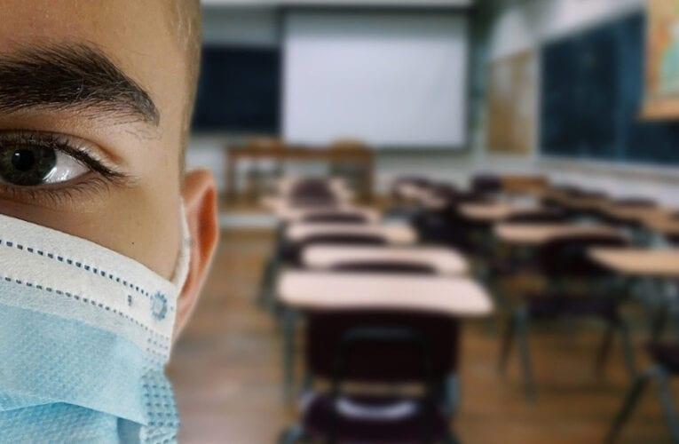 COVID-19: État de situation à la CSSP, CS Riverside et écoles privées