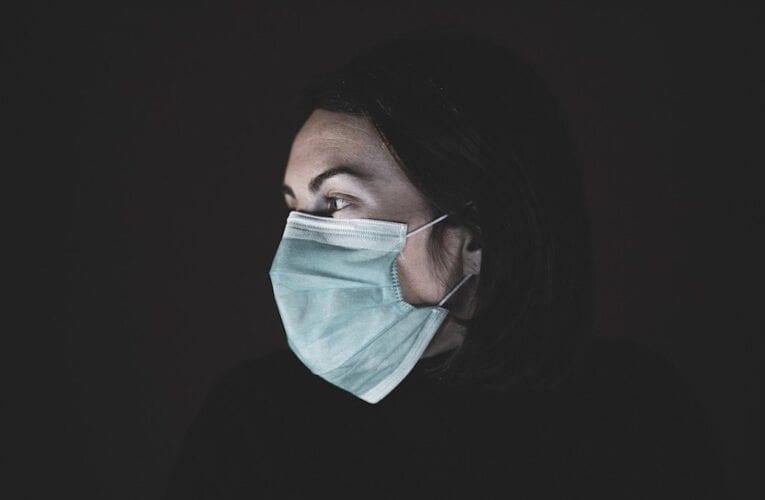 Le gouvernement du Québec prolonge de quatre semaines les mesures sanitaires