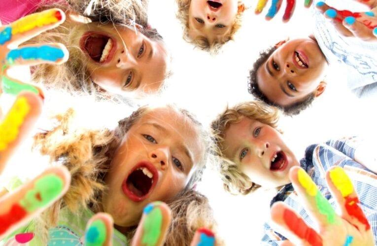 Le Centre d'animation mère-enfant de Saint-Bruno recevra $650,000 du gouvernement du Québec