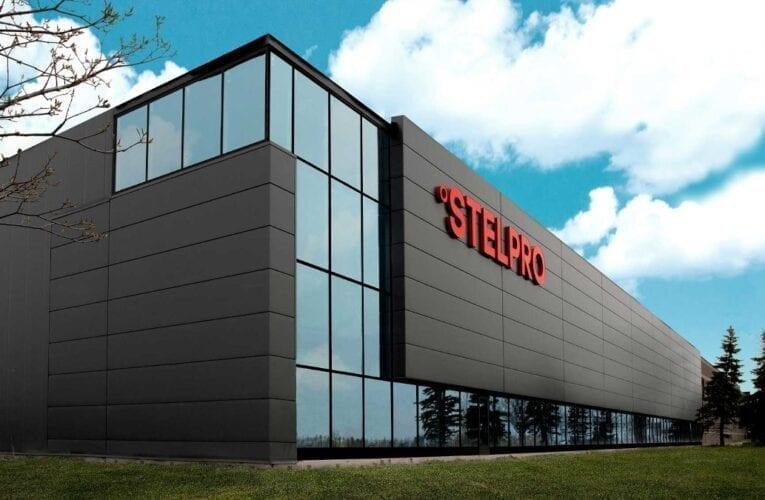 La montarvilloise Stelpro achète le fabricant de planchers chauffants Flextherm