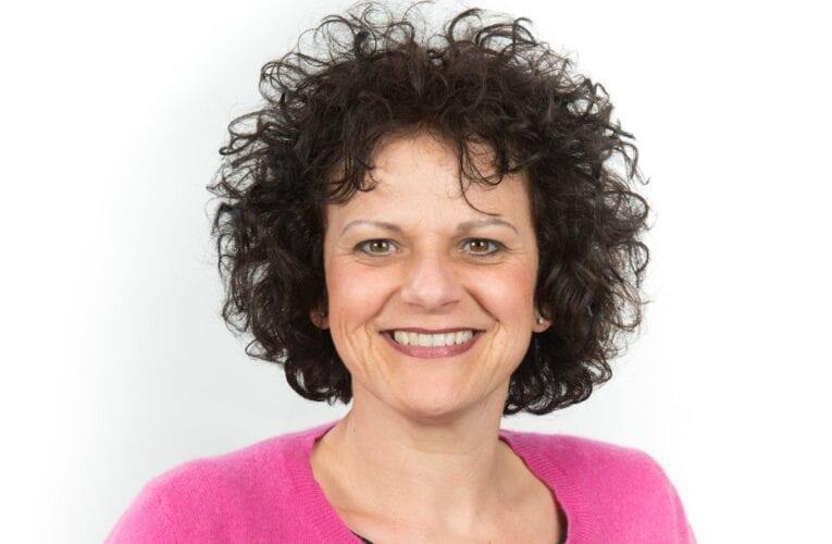 Une nouvelle directrice pour la DPJ Montérégie