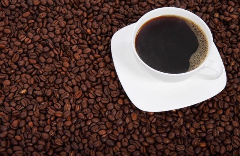 Quels sont les effets du café sur votre corps ?
