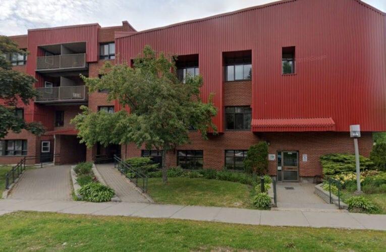 Demande de mise en tutelle de l'Office Municipal d'Habitation de Longueuil