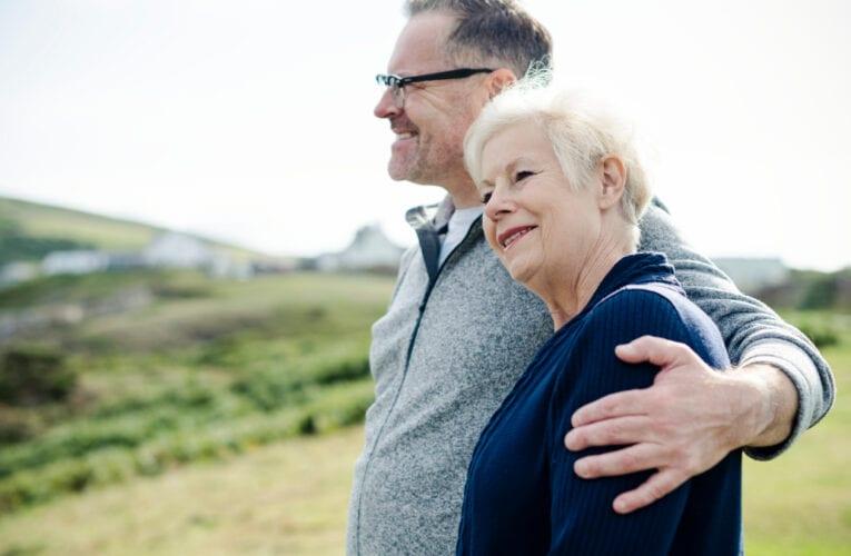 Au tour des Montarvillois de 70 ans et plus de se faire vacciner