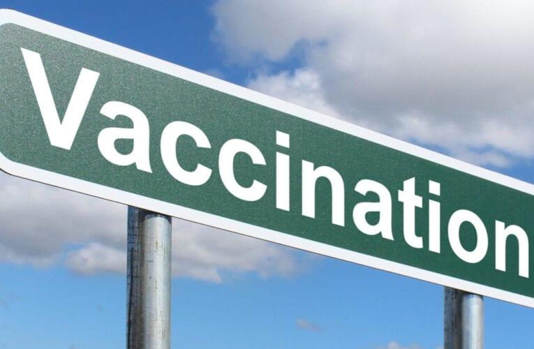 Vaccination de masse: la bataille ne sera pas facile